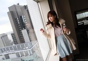 com_d_o_u_dousoku_kijimasumire141007a022a