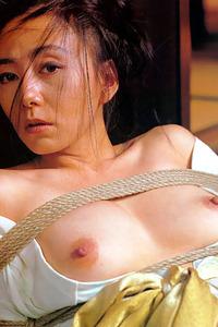 jp_midori_satsuki-team_imgs_7_c_7ccf8fa1