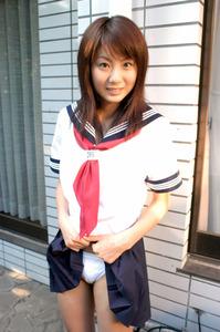 jp_midori_satsuki_imgs_8_c_8c97c4d5