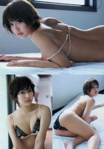 jp_seisobitch-kamichichi_imgs_3_9_396bcd9f(1)