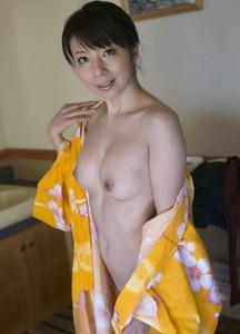 com_d_o_u_dousoku_ichijousakimika_141228a015a(1)
