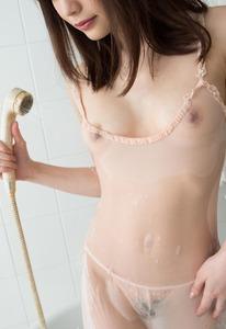 com_d_o_u_dousoku_suzumuraairi_150401a100a(1)
