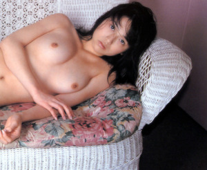 jp_midori_satsuki-team_imgs_8_c_8cd6a6c0(1)