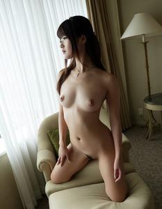 com_a_n_e_aneero_150822-11