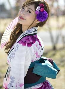 com_d_o_u_dousoku_asukakir140810a006a