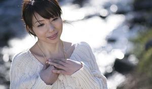 com_d_o_u_dousoku_ichijousakimika_141228a056a(1)