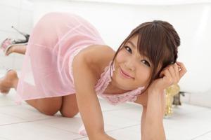 com_img_2272_aoi_shino-2272-058
