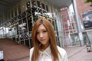 com_d_o_u_dousoku_aizawaarisa_141102a002a