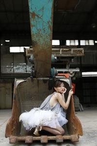 com_img_1559_tanimura_nana-1559-031