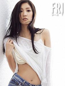 com_d_o_u_dousoku_nanao140319dee031