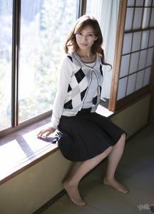 com_s_u_m_sumomochannel_hitomi_2608-117