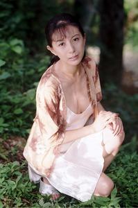 jp_midori_satsuki-team_imgs_f_3_f33f4ac3