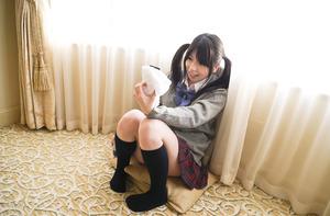 com_erogazou411_aoi_natsu_1055_057