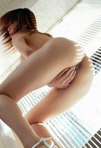 com_e_r_o_erogazou627_onani-021-0002