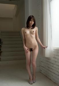 com_d_o_u_dousoku_suzumuraairi_150401a020a(1)