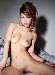 com_o_p_p_oppainorakuen_20120921_002