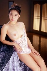 jp_midori_satsuki-team_imgs_5_e_5e9e7b70