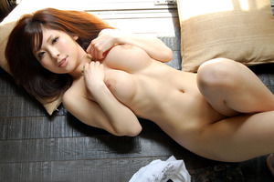 com_o_p_p_oppainorakuen_20120922_010