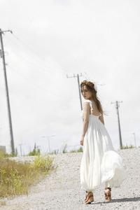 com_img_1559_tanimura_nana-1559-008