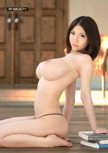 com_a_d_t_adtoyrev_120927g04