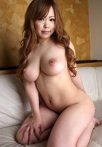 com_o_p_p_oppainorakuen_20120921_010