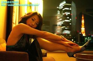 com_a_n_a_anataokaerinasai_29110_052