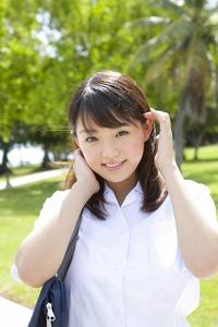 com_d_o_u_dousoku_sinozakiai_141112a016a(1)