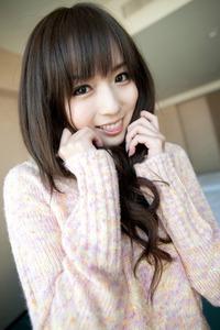 jp_midori_satsuki_imgs_a_6_a64ef3a8