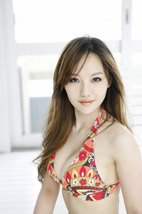 com_img_1559_tanimura_nana-1559-067