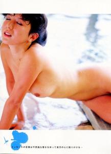 jp_midori_satsuki-team_imgs_b_c_bc0d4365