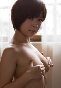 com_s_e_x_sexybom69_sakuramana140319ddd014