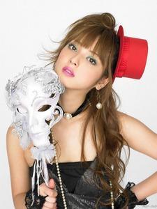 com_d_o_u_dousoku_sasakinozomi_141119a051a(1)