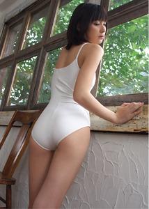 com_s_a_n_sanzierogazo_b960db20