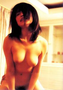 jp_midori_satsuki_imgs_5_0_50118125
