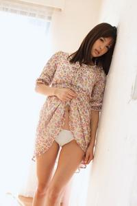 jp_midori_satsuki-ssac_imgs_0_8_0860a3ae