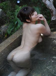 jp_midori_satsuki_imgs_8_b_8be4a6da