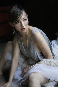 com_img_1559_tanimura_nana-1559-035