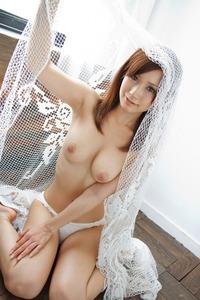 jp_midori_satsuki-team_imgs_1_4_141b264c