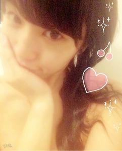 com_s_u_m_sumomochannel_takahashi_shoko_4910-038