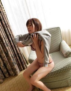 com_a_n_e_aneero_151004-2