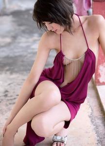 com_img_2271_ishikawa_ren-2271-009