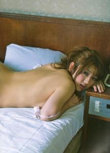 com_d_o_u_dousoku_kamisakishiori140813a76
