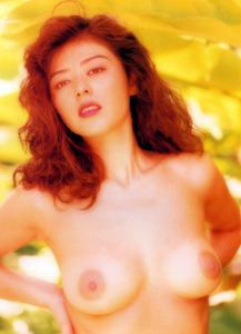 jp_midori_satsuki_imgs_f_c_fc45c7a8