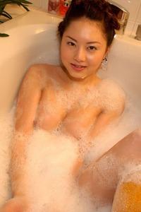 jp_midori_satsuki_imgs_0_5_05374e77