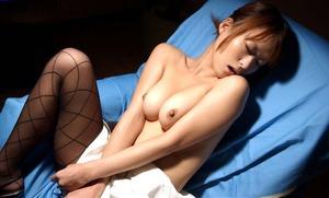 com_s_u_k_sukeb69_002_20140622154528933