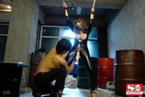 com_s_u_m_sumomochannel_aegigao_4889-124