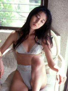 jp_midori_satsuki_imgs_b_5_b5bda1a6