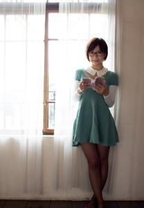 com_s_e_x_sexybom69_sakuramana140319ddd013