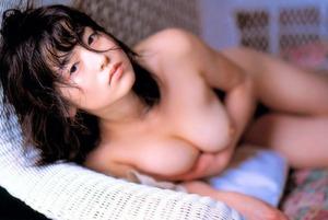 jp_midori_satsuki-team_imgs_8_6_864fa3dd