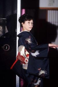 jp_midori_satsuki-team_imgs_b_3_b36cb28b